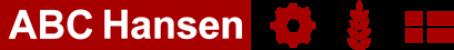 ABC Hansen Denmark